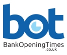 BankOpeningTimes.co.uk